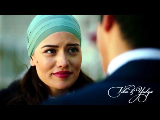 Kamran Feride    Кямран и Фериде - Ты любовь моя