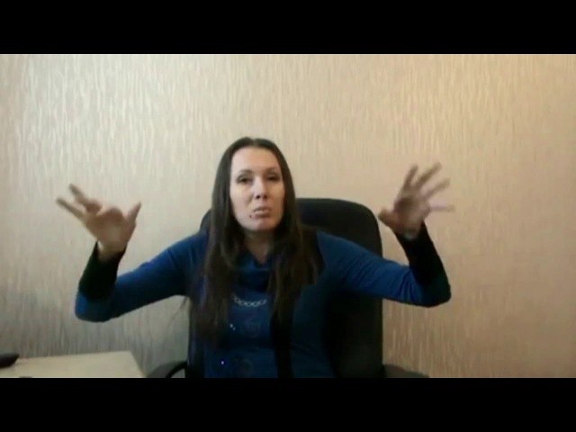 Валентина Когут Прополка пшеницы от сорняков или что мешает человеку исполнять свое предназначение