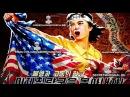 Олимпиада. У США кровь стынет в жилах от болельщиц из КНДР.