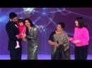Miss World 2014 : Lifetime Beauty with a Purpose Award - Aishwarya Rai Bachchan