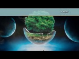 Pedro Del Mar feat. Emma Nelson - Feel (dj Shah's Ambient Soul Mix)