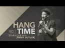 "Karaoke with Bulls star Jimmy Butler - ESPN's ""Hang Time"""