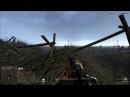 Verdun stream 16.09
