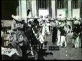 PANCHO VILLA ( REMIX ) MAGAZINE 60 - DVJ LEOX