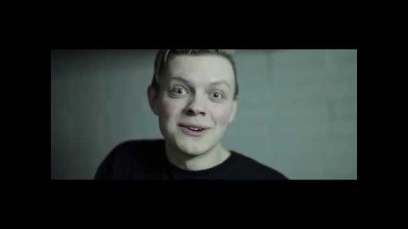 Abbalbisk - Я счастлив! (В. Маяковский)
