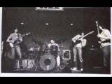 Eddie Van Halen &amp Allan Holdsworth - Jamming (1982)