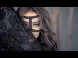 Love Secret - Makis Ablianitis