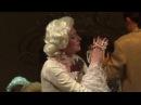 Гала-концерт VIVA МОЦАРТ! / VIVA MOZART! Ария Графини из оперы Свадьба Фигаро .