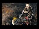 Прохождение игры Wolfenstein The New Order часть 7 ФИНАЛ
