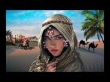 Karunesh Music Sounds - The Best