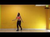 Papito PapitoChocolata   ZUMBA DANCE