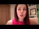Виктория Чурсина, брифинг в перископе Как заработать в NL International 1 000 000 $