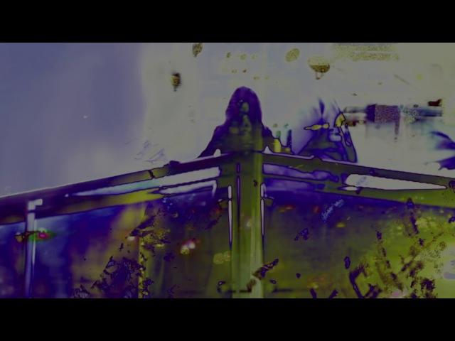 Steve Bicknell - Depth of Perception