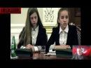 ПЬЯНЫЙ ПОРОШЕНКО ШОК Реклама канала Николая Дульского