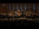 Korngold Violin Concerto Renaud Capucon