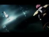 ★Fairy Tail amv HD / Фейри тейл {видео},<амв>/ Сказка о Хвосте Феи [клип]★Lost In The Flame★