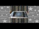 Sterrendeken CAL by Haak Steek Part 7 Video by Saartje