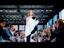 Valentino | Fall Winter 2018/2019 Full Fashion Show | Exclusive