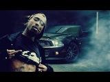 2Pac ft. Method Man &amp Ice Cube - Thug Nation (ft. Eazy E) 2017