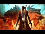 Noisia - DmC Devil May Cry (Full Game Soundtrack)