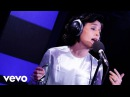 Jessie Ware Young Dumb Broke Khalid cover in the Live Lounge