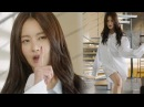 Oh Yeon Seo only wears white shirt, gets comic-sexy pose! 《Come Back Mister》 돌아와요 아저씨 EP07