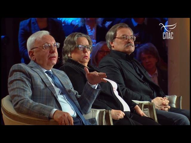 Виталий Третьяков: Декабристы исторические неудачники