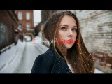 Lissat &amp Voltaxx - Never Give Up (Anton Ishutin Remix)
