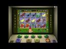 казино вулкан как выиграть в игровой автомат 100000 крейзи манки обезьянки бананы ...