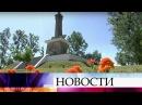 ВПольшеименно 22 июня приняли закон который позволит снести все памятники сов