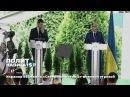 Украина объявила Северный поток-2 военной угрозой
