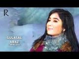 Zamin SHOU - Gulasal - Araz Гуласал - Араз
