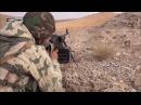 Сирийская армия и «Хезболла» завершают изгнание джихадистов из приграничной те...