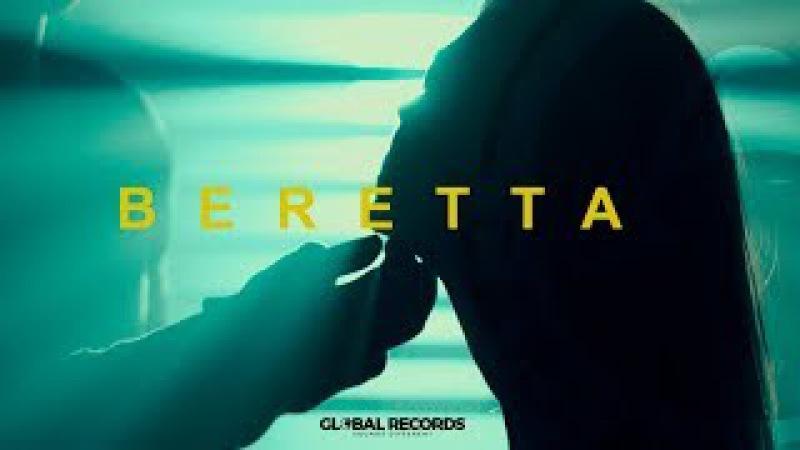 Carla's Dreams - Beretta   Official Video