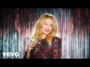 Kylie Minogue Dancing Official Video