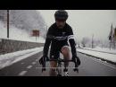 TIME Alpe d'Huez Lifestyle Edit