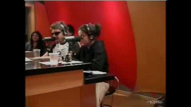 A auto entrevista de silverinha Panico na integra смотреть онлайн без регистрации
