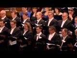 Richard Wagner - Tannh