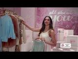 Deepika Padukone & Hrithik roshan   Myntra   Youtube Ad of 22th june 2017   India