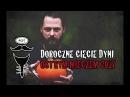 Рубим тыкву длинным мечом Cięcie ostrym mieczem - Dynie 2017 - Cięcie slow motion - Pumpkin cut