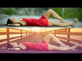 Photoshop Tutorial How to Change Background in Photoshop CS6