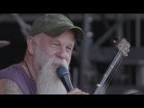 Seasick Steve - Live @ Main Square Festival 2017