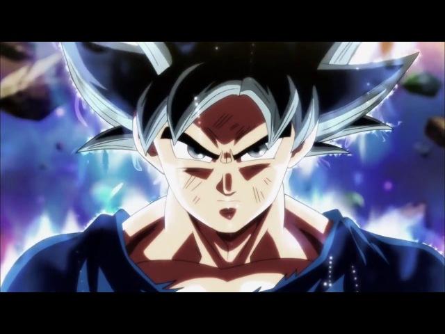 Драконий жемчуг: Супер 128 серия (Анг. субтитры) Dragon Ball Super 128