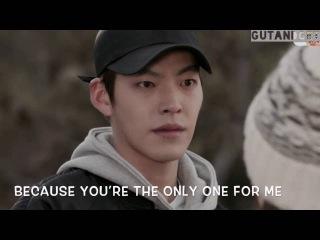 [ENG/THAI] Kim Yeon Jun - I COULD LIVE / Uncontrollably Fond (함부로 애틋하게) Ost. Part13 with Lyrics