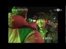130325 MNetWide Cass CF w Kim Woo Bin Lee Jong Suk