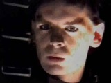 Gary Numan - We Are Glass (with lyrics)