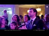 Азамат Биштов на свадьбе в Майкопе! NEW 2017