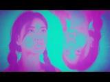 Naux Faux - Psyopia (Bassnectar Remix)