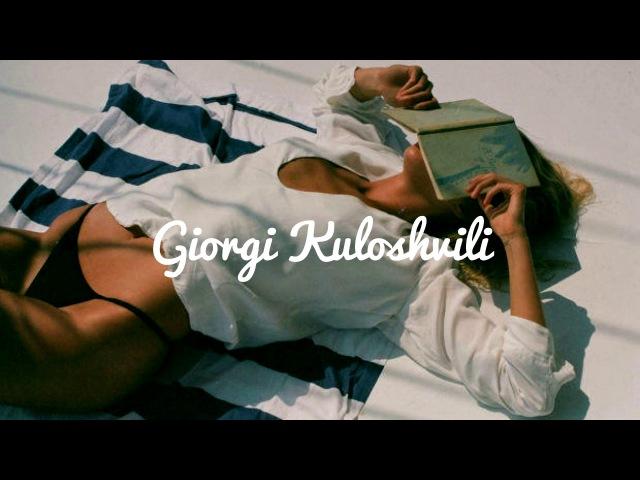 MOONLIGHT НЕ.KURILI - Сласть (Vandal'z Records)