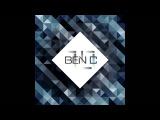 Melodic Techno &amp Deep Music Mix - Boris Brejcha , Ten Walls , Eelke Kleijn Ben c Vol 10